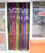 Plastic_PVC_Door_Strips_Coloured_Colours